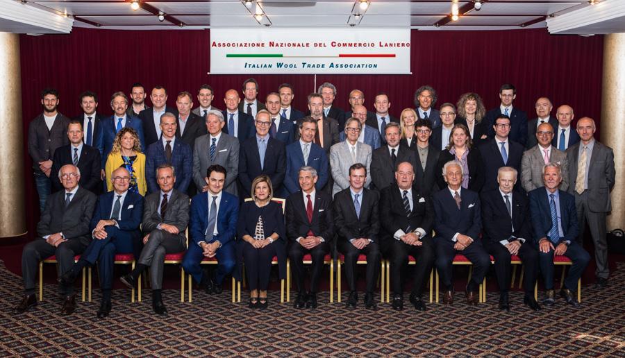 Assemblea Generale Annuale Ordinaria del 10 Aprile 2017